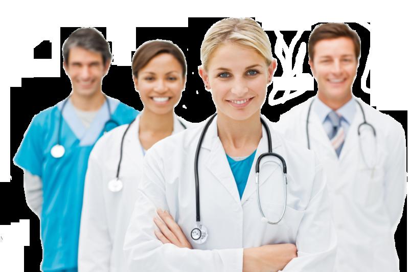 Клиника Ирина - главная страница